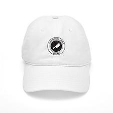 Support Butcher Baseball Cap
