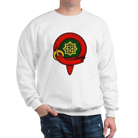 Ev Korku Sweatshirt