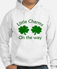Little Charms Hoodie