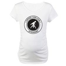 Support Astronomer Shirt