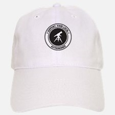 Support Astronomer Baseball Baseball Cap