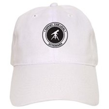 Support Astronomer Cap