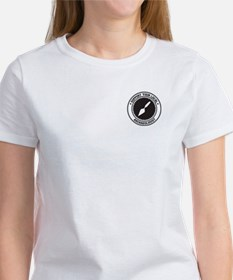 Support Archaeologist Tee