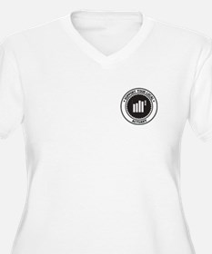 Support Actuary T-Shirt
