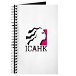 ICAHK Journal