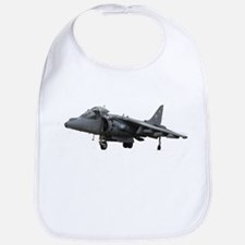 Harrier VTOL Jet Bib