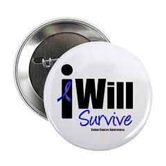Colon Cancer I Will Survive 2.25