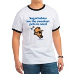 Sugarbabies (Cat) Ringer T