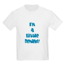 Cute Funny baby and kids T-Shirt