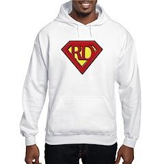 SuperRD Hoodie