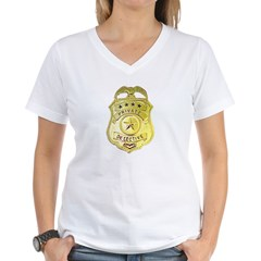 Private Detective Shirt