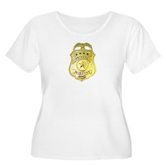 Private Detective T-Shirt
