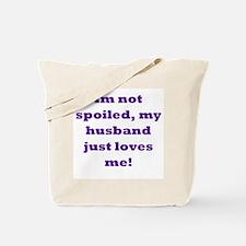 Funny Stuff Tote Bag