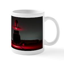 MHP Small Mug