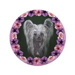 New Chinese Crested Design 3.5