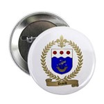 DAVID Family Crest Button