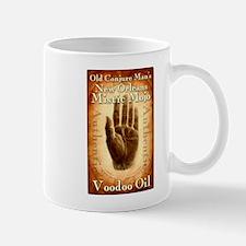 Mistic Voodoo Mug