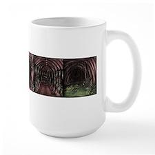 2-VoreSeries12 Mugs