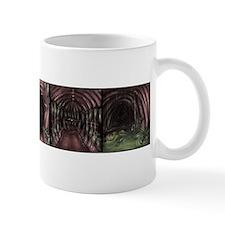 Cute Tonsils Mug