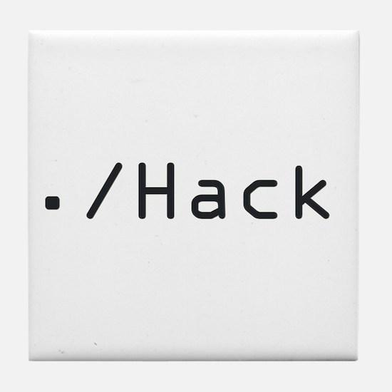 ./Hack Tile Coaster