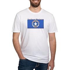Northern Marianas Shirt