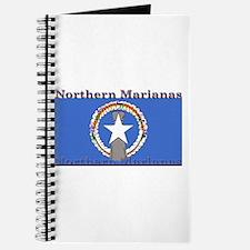 Northern Marianas Journal