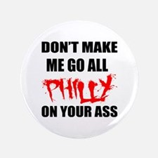 All Philly Button