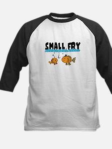 Small Fry Tee