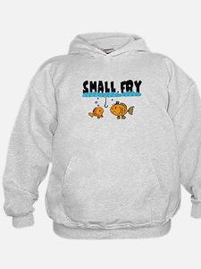 Small Fry Hoodie