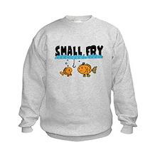 Small Fry Sweatshirt