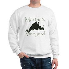 Martha's Vineyard Sweatshirt
