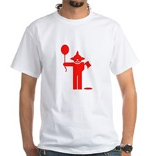 Cute White guy Shirt