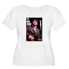 Cute Phils T-Shirt