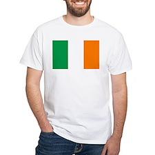 Irish flag of Ireland Shirt