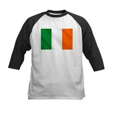 Irish flag of Ireland Tee