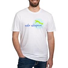 Wake Whisperer Shirt