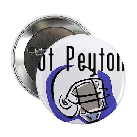 """Got Peyton Fantasy Football L 2.25"""" Button (10 pac"""