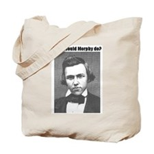 Unique Howard Tote Bag