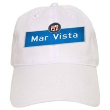 Mar Vista Cap