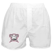 Dolly Hypo Boxer Shorts