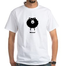 Sheep Shirt