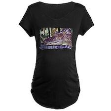 Gator Grin T-Shirt