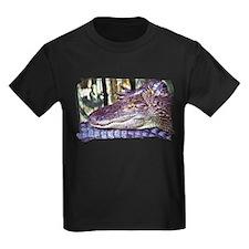 Gator Grin T