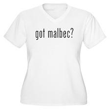got malbec? T-Shirt