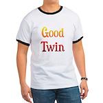 Good Twin Ringer T