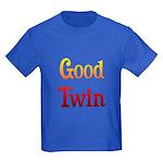 Good Twin Kids Dark T-Shirt