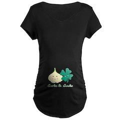 Garlic & Gaelic T-Shirt