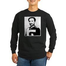 Haile Selassie T