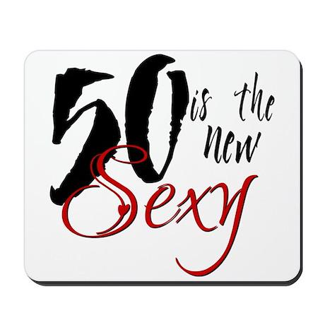 50 new Sexy Mousepad
