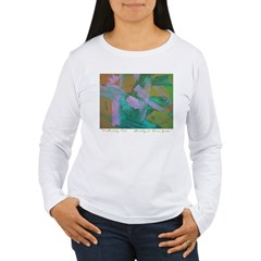 Tuscan Garden T-Shirt